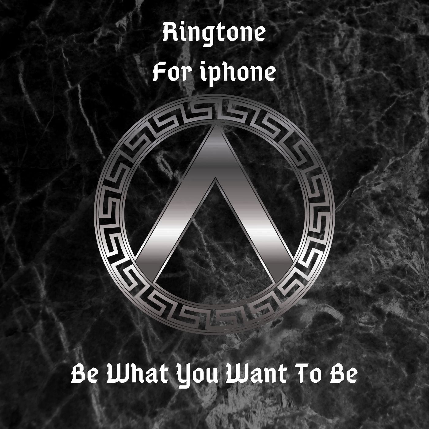 Ringtone For iphone